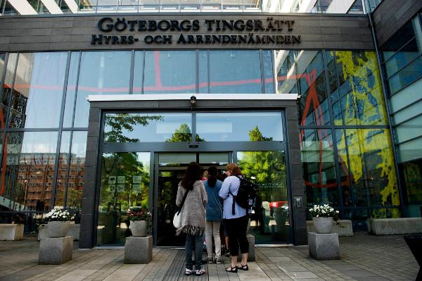 opptøyer i Göteborg_BOBBO LAUHAGE_Kamerapress_AllOverPress_4.03875912_s.jpg