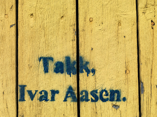 IvarAasen_s.jpg